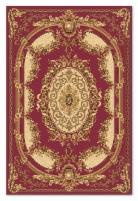 Carpet Acvila Moldova LUIZA 484122777193 0,8 x 1,5