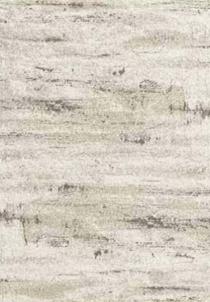 Kilimas CONGA 65801-657, 160x230 kreminis Carpets