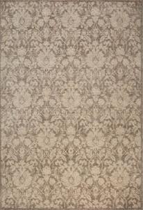 Paklājs Osta Carpets NV DJOBIE 4545 600, 140x195
