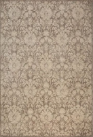 Kilimas Osta Carpets NV DJOBIE 4545 600, 140x195