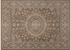 Paklājs Osta Carpets NV DJOBIE 4556 600, 140x195  Paklāji