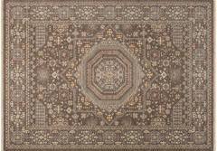 Carpet Osta Carpets N.V. DJOBIE 4556 600, 140x195