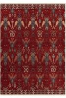 Paklājs Osta Carpets NV DJOBIE 4560 300, 140x195