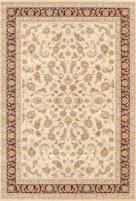 Paklājs Osta Carpets NV NOBILITY 6515-191, 2,0X2,9 Paklāji