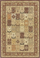 Paklājs Osta Carpets NV NOBILITY 6530 390, 160x230  Paklāji