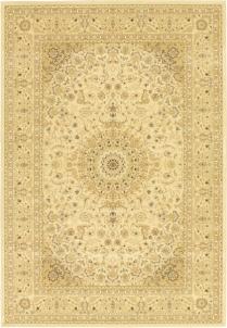Paklājs Osta Carpets NV NOBILITY 6532 190, 160x230  Paklāji