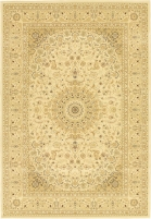 Kilimas Osta Carpets NV NOBILITY 6532 190, 160x230