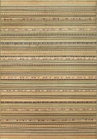 Paklājs Osta Carpets NV NOBILITY 65402 490, 135x200  Paklāji