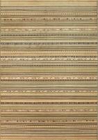 Carpet Osta Carpets N.V. NOBILITY 65402 490, 135x200