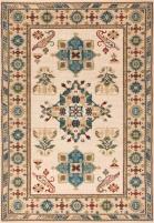 Paklājs Osta Carpets NV NOMAD 4710 102, 135x200  Paklāji