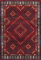 Kilimas Osta Carpets NV NOMAD 4717 300, 135x200