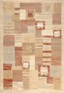 Paklājs Osta Carpets NV ZHEVA 65426-190, 1,35X2,0