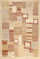 Paklājs Osta Carpets NV ZHEVA 65426-190, 1,35X2,0 Paklāji