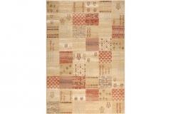 Paklājs Osta Carpets NV ZHEVA 65429-190, 1,35X2,0 Paklāji