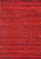 Carpet Ragolle N.V. ECLIPSE 68331-1010, 160x230