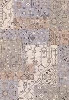 Paklājs Ragolle N.V. FARAHAN 95002-2858, 133x195 Paklāji