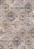 Carpet Ragolle N.V. FARAHAN 95019-2858, 160x230