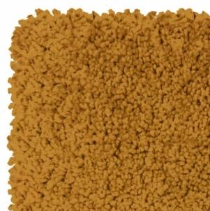 Kilimas SHERPA COSY 52601/080, 120x170 geltonas Carpets