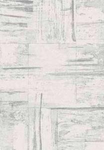 Kilimas SHIFT 58409-760, 160x230 pilkas Carpets