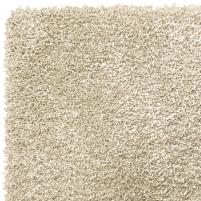 Kilimas TOUCH 71301/050, 160x230 Carpets