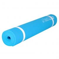 Kilimėlis aerobikai inSPORTline EVA 173 x 60 cm Exercise mats