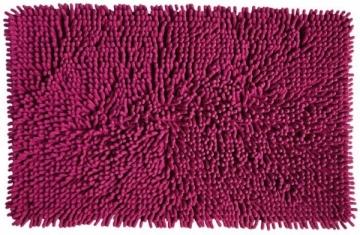 Kilimėlis blackberry