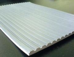 Kilimėlis dielektrinis 6mm