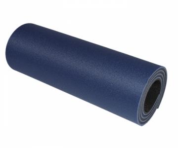 Kilimėlis Double 10mm Mėlyna-Juoda