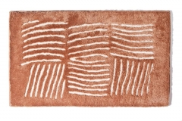 Kilimėlis Ethna, 1000x600 mm