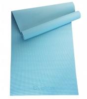 Kilimėlis gimnastikai TAPIGYM 170x60x0,5cm sky blue XL Vingrošanas tepiķus