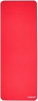 Kilimėlis jogai AVENTO 42MB 173x61x0,4cm Pink Vingrošanas tepiķus