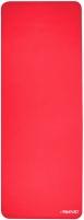 Kilimėlis jogai AVENTO 42MD 183x61x1,2cm PNK pink Vingrošanas tepiķus