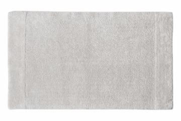 Kilimėlis Magena 60x100, sidabrinis