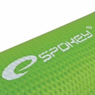 Kilimėlis mankštai Spokey SOFTMAT Green