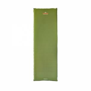 Kilimėlis Nomad 38 Žalia Iepazīšanās paklāji