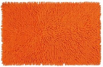 Kilimėlis orange Mats