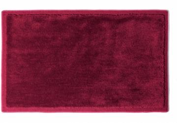 Kilimėlis Silencio, 1000x600 mm