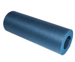 Kilimėlis Single 10mm Mėlyna