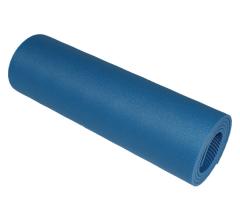Kilimėlis Single 8mm Mėlyna