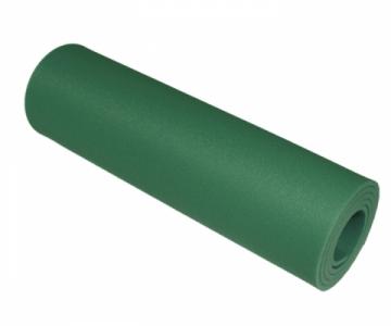Kilimėlis Single 8mm Žalia