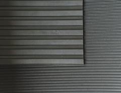 Kilimėlis smulkiai rifliuotas 4mm