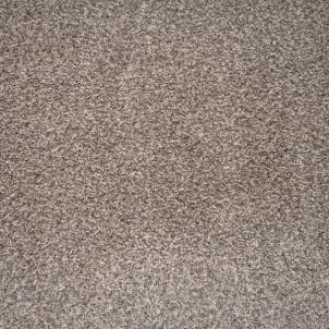 Carpet B.I.G. XANADU 303, 4 m, light greyish Carpeting