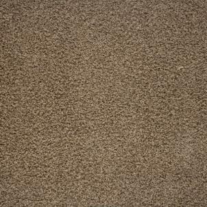 Paklāji B.I.G. XANADU 330, 4 m, iedzeltens