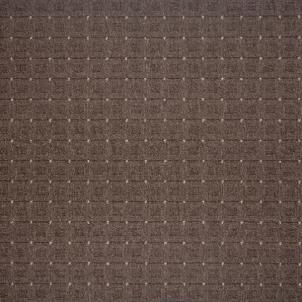 Capter B.I.G.TRAFALGAR 995, 4 m, brown Carpeting