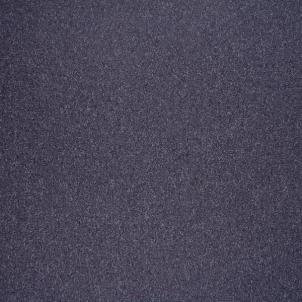 Paklāji Balta Idustries QUARTZ NEW 099 AB, 4 m, tumši pelēks Paklāji