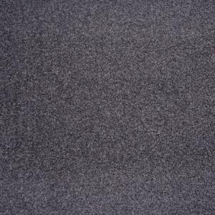 Paklāji Balta Industries MOORLAND TWIST 950, pelēks Paklāji