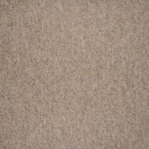 Carpet Balta Industries Prima 640 VP Carpeting