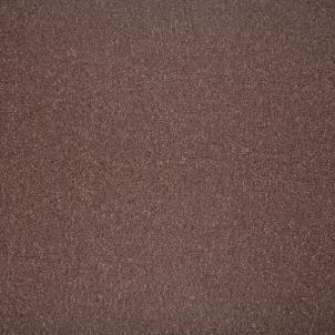 Capter Balta Industries QUARTZ NEW 043, brown Carpeting
