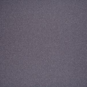 Capter Balta Industries QUARTZ NEW 095, light gray Carpeting