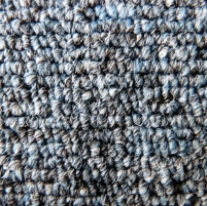 Carpet Balta Industries Solid 33 AB blue Carpeting